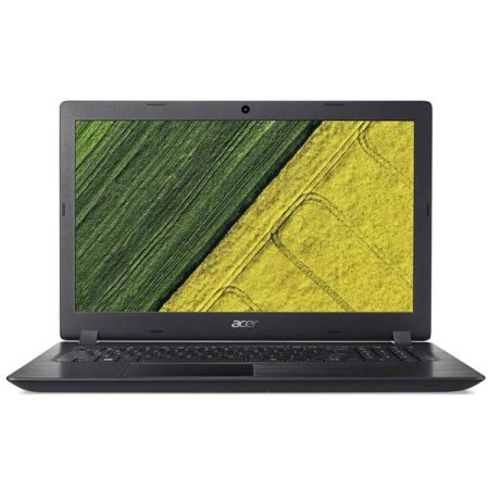 "Acer A315-21 Notebook (A4-9120, 8GB, 15.6"", R5, 250SSD, W10)"