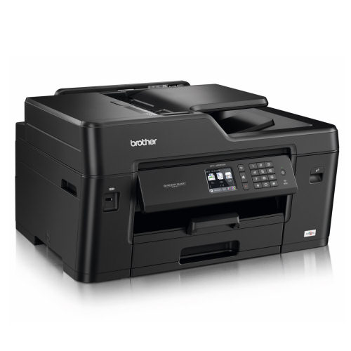 Brother MFCJ6530DW Multifunction A3 Inkjet Printer